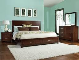 Bedroom Sets Rent A Center 166 Best Mi Casa Es Mi Casa Images On Pinterest Diy
