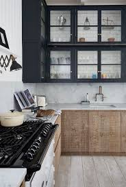 171 best four walls kitchens images on pinterest kitchen