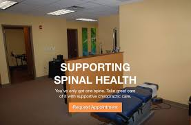 Chiropractic Floor Plans Mind And Body Chiropractic Chiropractor In Aurora Il Usa Home