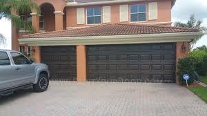 garage door using modern costco garage door opener for cool