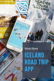 Iceland On Map Best 25 Iceland On Map Ideas On Pinterest The Blue Lagoon