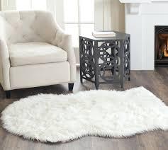 black plush rug gallery images of rug