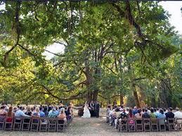 cheap wedding venues in oregon free wedding venues in oregon wedding venues wedding ideas and