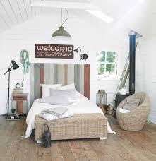 chambre a coucher adulte maison du monde tag archived of tete de lit maison du monde camille tete de lit