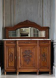 antique french furniture alhambra antiques