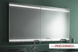 spiegelschränke für badezimmer beautiful spiegelschrank fürs badezimmer gallery ideas design