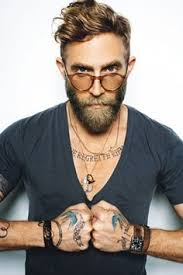 what is the hipster hairstyle 10 stylish hipster hairstyles