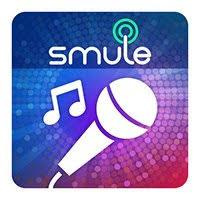 sing karaoke apk sing karaoke by apk free