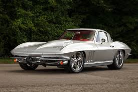 1966 chevrolet corvette sting 1966 chevrolet corvette sting doozie