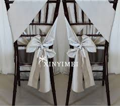 Cheap Chair Sashes Various Style Cheap Chair Sashes Xym K16 Buy Cheap Chair Sashes