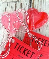 Valentine S Day Dance Decor by Valentines Day Home Decorating Idea Classic Valentines Day Home