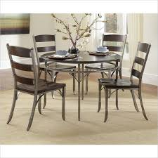 Keller Dining Room Furniture 16 Best Kitchen Tables Images On Pinterest Kitchen Tables Round
