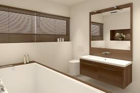 badezimmer selber planen awesome badezimmer selber planen photos barsetka info barsetka