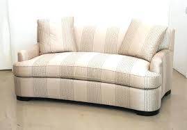 Apartment Size Loveseats Awesome Small Loveseats For Apartments Photos Home Design Ideas
