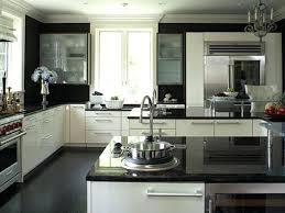 White Cabinets Granite Countertops Kitchen Kitchen Countertops With White Cabinets White Kitchen Cabinets