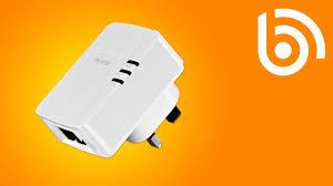 tpl 406e2k trendnet tpl 406e homeplug introduction