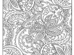 printable coloring pages zentangle 48 zentangle patterns coloring pages free coloring pages of