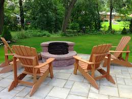 Arcadeck by Fire Pit Pros And Cons With Archadeck Of Chicagoland Archadeck