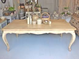 French Country Dining Tables Comfortable Classy French Country Dining Table Round Centerpiece