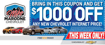 mike maroone chevrolet south new u0026 used chevrolet dealer in