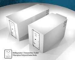 reefer trailer rental ca reefer trailer rental ca
