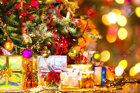 christmas scenery stock photos u0026 pictures royalty free christmas