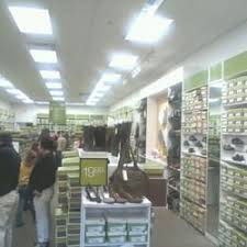 naturalizer factory outlet shoe stores 7630 w reno ave