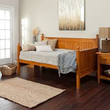 53 best daybed frames images on pinterest daybeds twin and 3 4 beds