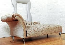 Small Chaise Bedroom Chaise Lounges Clearance