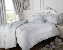 Duvet Size Duvet Covers King Size Home Design Ideas
