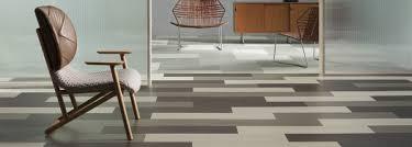 Commercial Laminate Flooring Uk Rivendell Carpets Bristol Supply U0026 Fit Quality Flooring