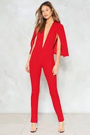 cape jumpsuit cape it together jumpsuit shop clothes at gal