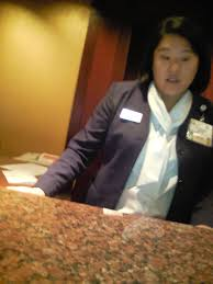 Mystic Lake Casino Buffet Hours by Mystic Lake Casino