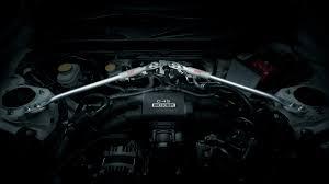 subaru brz boxer engine subaru trademarks brz ts in the u s