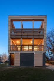 1412 best casas images on pinterest architecture facades and