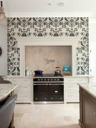 kitchen backsplash wallpaper home design photo gallery