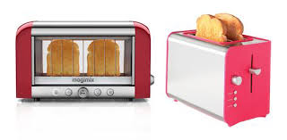 Modern Toaster 10 Of The Best Toasters Style Life U0026 Style Express Co Uk