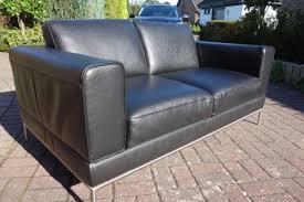 2 sitzer sofa ikea ikea 2 sitzer stocksund sofa covers beautiful custom