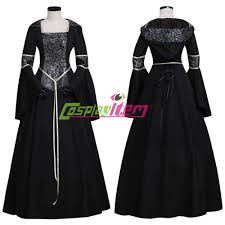 medieval halloween costume promotion shop for promotional medieval