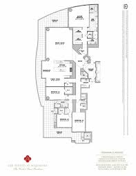 brickell on the river floor plans the estates at acqualina sunny isles beach new condos for sale