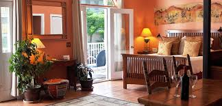 bisbee bed and breakfast copper city inn bisbee arizona lodging hotel bed breakfast