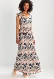 maxi dresses on sale ichi clothing maxi dresses sale online high end luxurious