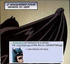 Chocolate Milk Meme - chocolate milk meme by deathlullaby666 memedroid