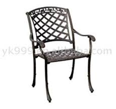 Patio Chairs Metal Outdoor Chair And Furniture Garden Furniture Patio Furniture