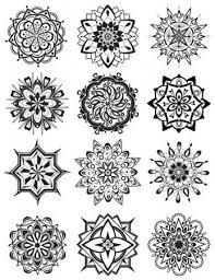 coloring pages henna art mandala coloring pages mandala coloring mandala and tattoo