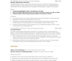 one page resume exle resume title exles for sales pic multimedia exles