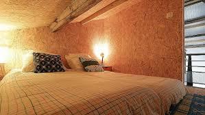 chambres d hotes les sables d olonne removerinos com chambre chambres d hotes sables d olonne