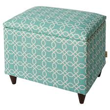 Noble House Chelsea Storage Ottoman 94 Best Ottoman Images On Pinterest Ottomans Architecture And