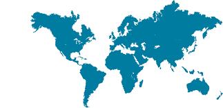 de janeiro on the world map de janeiro brazil traipsing the globe