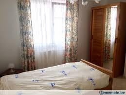 chambre meublee chambre meublée confortable en colocation 2ememain be